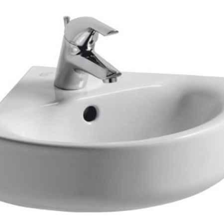 Купить Ideal Standard Connect E793101 белого цвета
