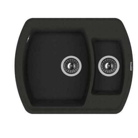 Купить Florentina Нире-630К черный
