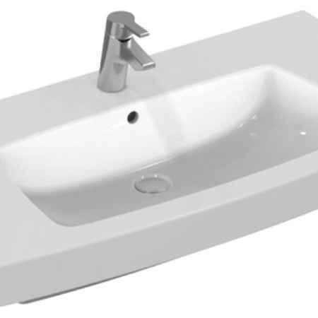 Купить Ideal Standard Ventuno T002301 белого цвета
