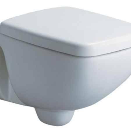 Купить Ideal Standard Cantica T311961