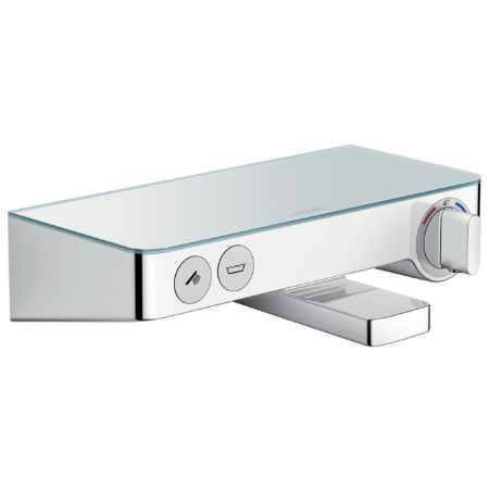 Купить Hansgrohe ShowerTablet Select 300 13151400