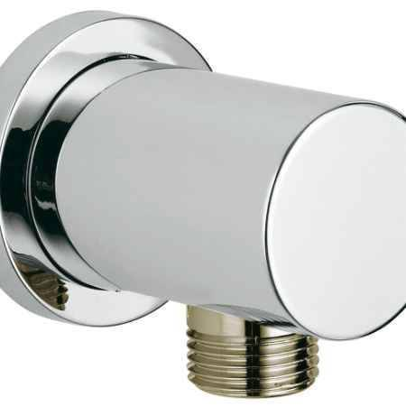 Купить Grohe Rainshower 27057000