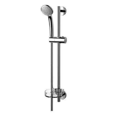 Купить Ideal Standard Idealrain B9503AA