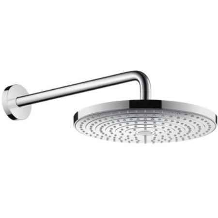 Купить Hansgrohe Raindance Select 27378000