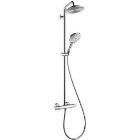 Купить Hansgrohe Raindance Select 27116000