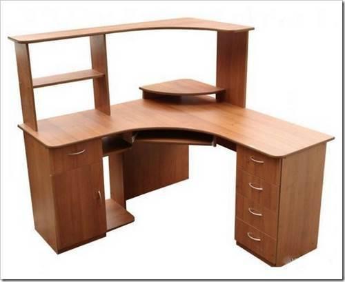Необходимые материалы для корпусной мебели
