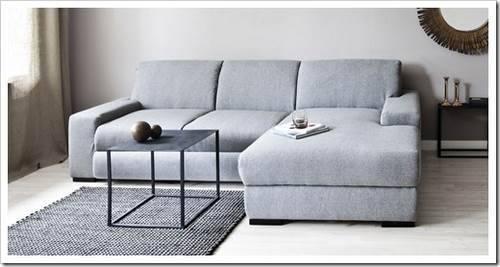 Механизм раскладывания дивана