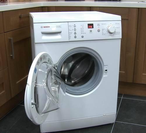 Как подключить стиральную машину автомат
