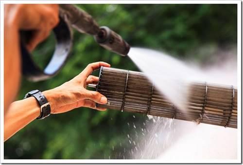 Чистка теплообменника: почему не удаётся очистить в домашних условиях