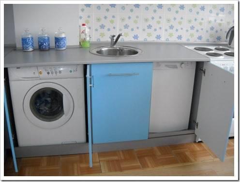 Кухни в Минске под заказ: воплощение оригинального проекта по доступным ценам