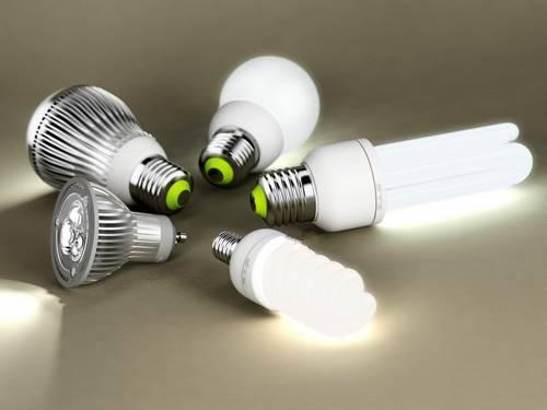 Энергосберегающие или светодиодные лампы - что лучше?