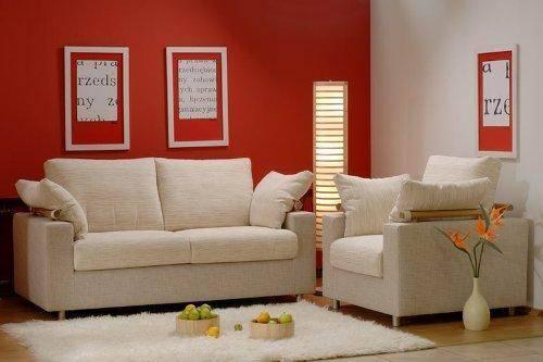 Как правильно подобрать мягкую мебель