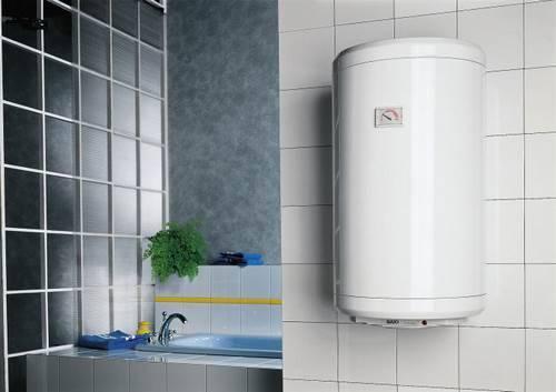 Как выбрать накопительные электрические водонагреватели