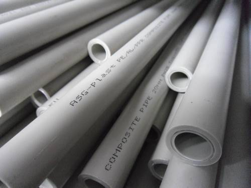 Как выбрать пластиковые трубы для отопления