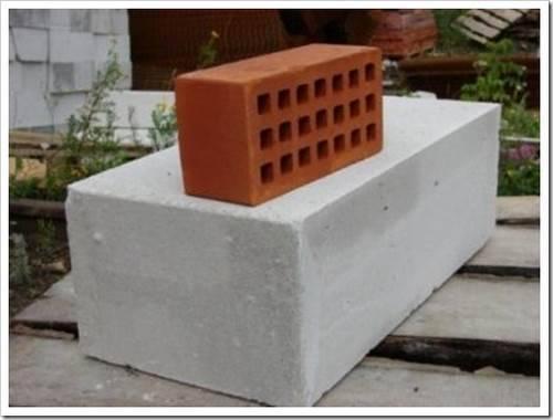 СИП-панели: новое слово в строительстве