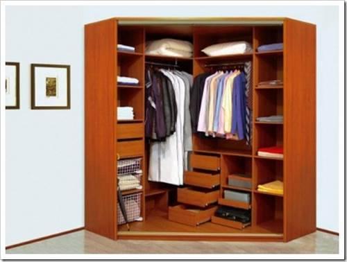 Конструирование мебели онлайн