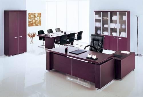 Как выбрать мебель для персонала в офис