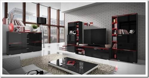 Стоит ли выбирать мебель, когда можно заказать
