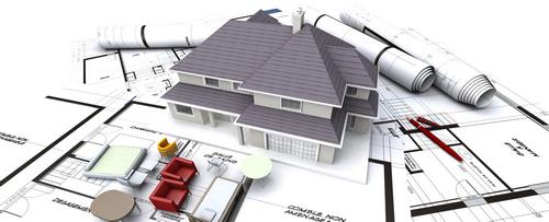 Как получить строительную лицензию на Украине