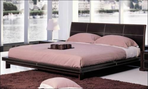 Картинки по запросу Выбираем двуспальную кровать
