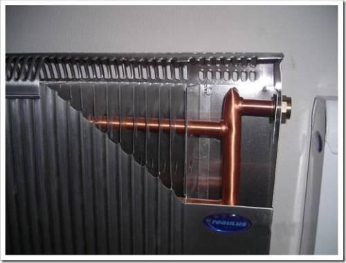 Инструменты, которые потребуются для монтажа радиаторов отопления