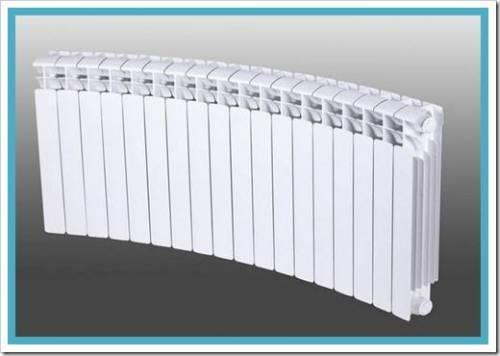 Стоит ли устанавливать биметаллические радиаторы отопления?