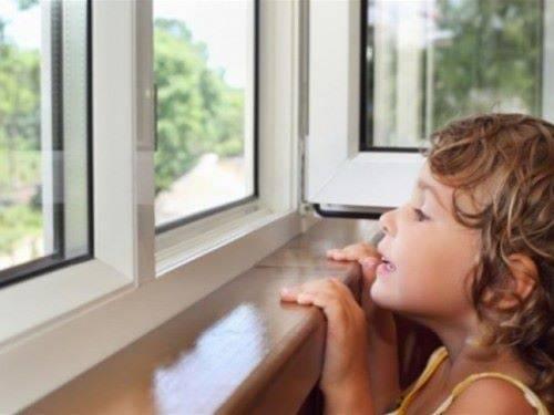 Какие пластиковые окна выбрать