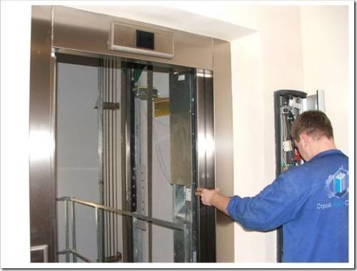 Почему так важно осуществлять системный уход за лифтом?