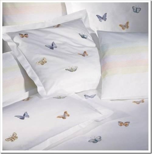Почему пошив постельного белья имеет смысл