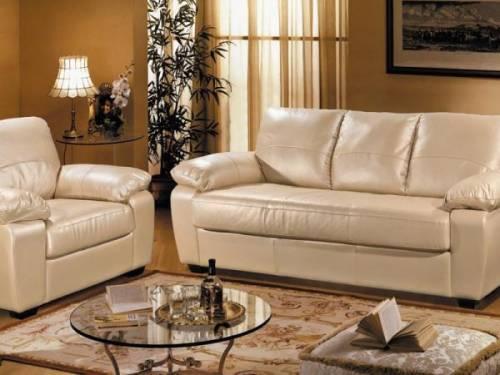 Мягкая мебель – мода или уют