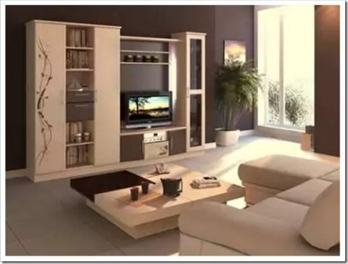 Стоит ли вообще покупать мебель в сети?