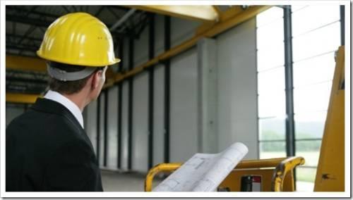 Где заказать экспертизу и обследование зданий и сооружений?