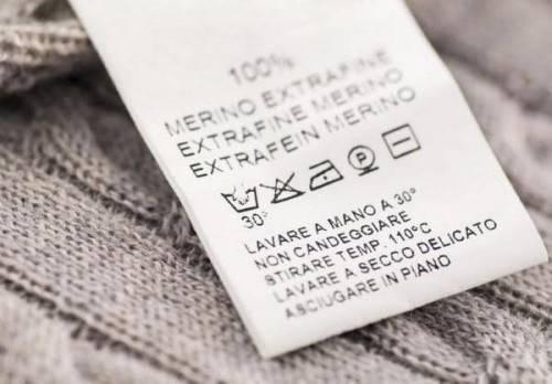 Как постирать шерстяное одеяло в стиральной машине