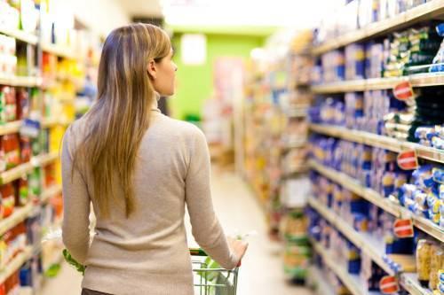 Как обратиться в защиту прав потребителя