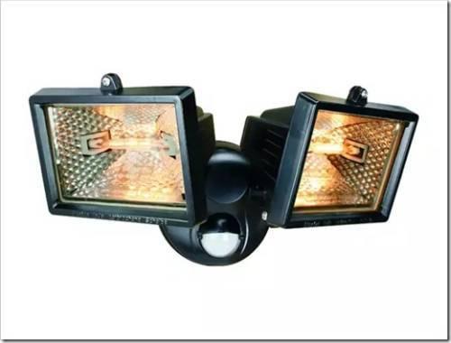 Светодиодные уличные фонари ростов на дону