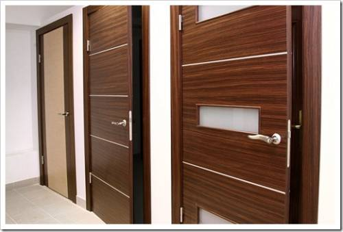 Требования, которые должны быть выдвинуты к входной двери в квартиру