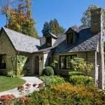 Как сделать проект каменного дома