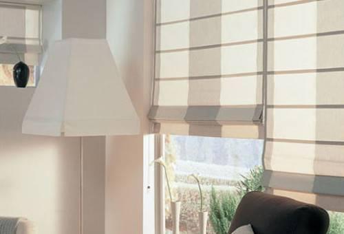 Где купить рулонные шторы