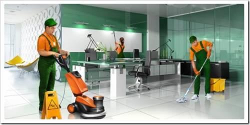 Использование современного оборудования