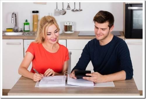 Возможности заработка на недвижимости: сдача в аренду
