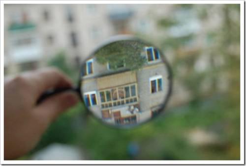 Риски по приобретению вторичного жилья