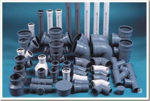 Металлопластиковые трубы – лучший выбор для организации отопительной сети в доме