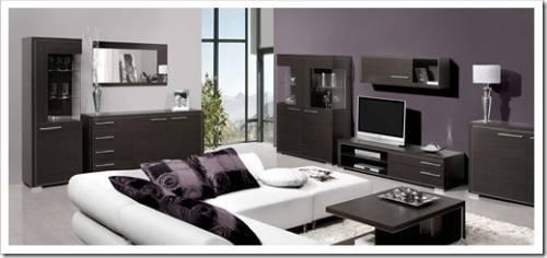 Стоит ли покупать мебель в Китае?