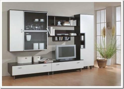 Как выбирать площадку для покупки мебели?