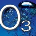 Что такое озонирование воды