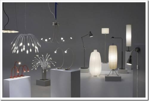 Технические аспекты светильника требуют разъяснений