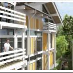 Предложения по квартирам в рассрочку