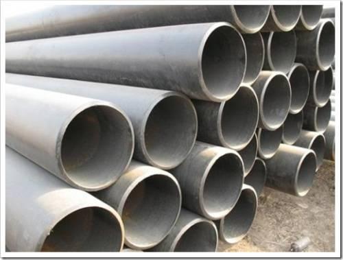 Способ обработки металла, используемый при производстве электросварных труб