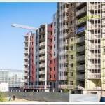 Покупка недвижимости с обременением