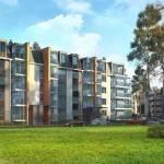 Как выбрать жилой комплекс